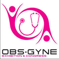 Obs-Gyne Exhibition and Congress